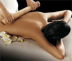 massage bambou Elodie Corrèze Quintessence Brive détente relaxation bien-être zen relaxologie lâcher prise beauté modelage institut spa brive malemort corrèze