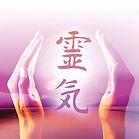 Elodie Corrèze Quintessence Brive Reiki - soin énergétique - détente - relaxation - bien-être - chakra - énergie - mains - apposition - imposiition des mains