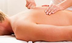 Tuina - acupression - digipression - massage - bien-être - détente - relaxation Elodie Corrèze Quintessence Brive