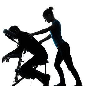 Elodie Corrèze Quintessence Brive Amma assis - acupression - digipression - soin énergétique - mal de dos - stress - troubles musculo-squelettiques - détente - relaxation - bien-être