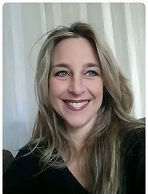 Elodie Corrèze  Quintessence - Relaxologue - Energétique - Esthétique - Reiki - Amma - Massage - Bien-être - Relaxation - Détente