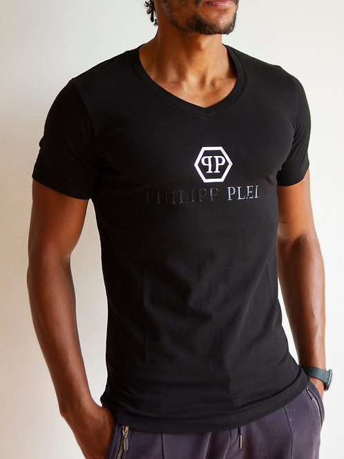 Philipp Plen T-Shirt for men 100% cotton