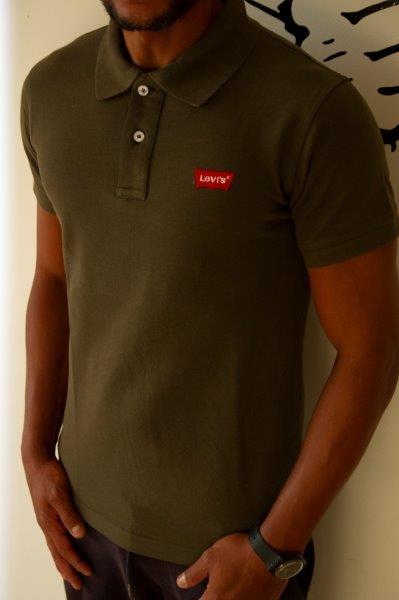 Buy-online-T-Shirt