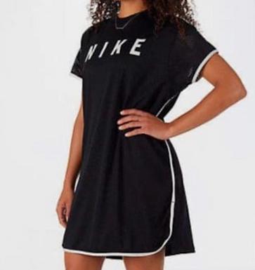 Woman Nike Cash mayo 100% cotton