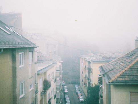 street_23