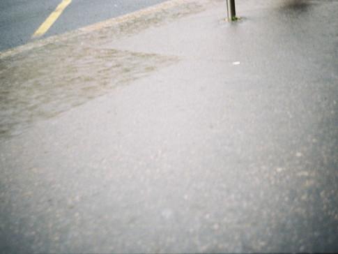 street_27