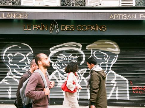Párizs_1