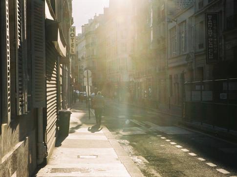 Párizs_4