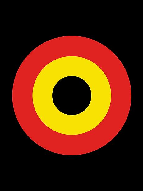 T13-Roundel.png