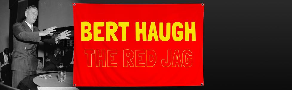 tta-Bert Haugh.png