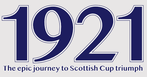 Scottish Cup 1921.png