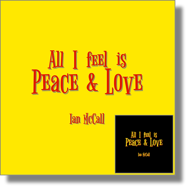 Peace & Love-Wix.png