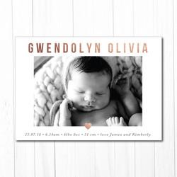 Gwendolyn_web