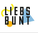 liebsbunt_logo_edited.jpg