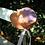 Thumbnail: #02 KAPPE LIEBSLILA
