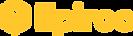 20172111_Epiroc Logos_Epiroc Yellow_RGB.