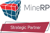 MineRP Partner Logos-06.png