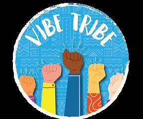 Vibe Tribe Logo-01.png