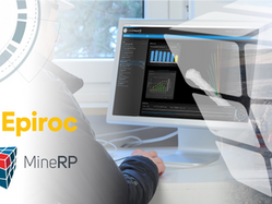 Acquisition news: MineRP & Epiroc join forces to change the world of mining as we know it