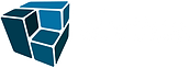 elytica logo (white lining)-03.png