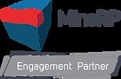 MineRP Partner Logos-05.png