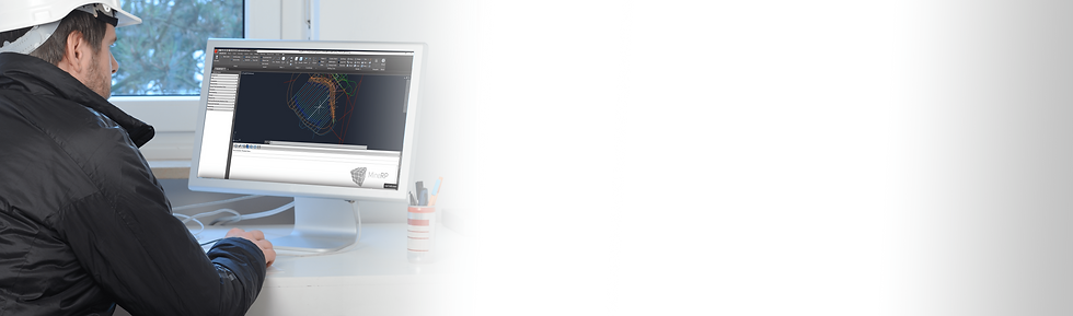 MineRP CAD Banner-min (1).png