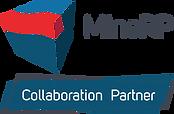 MineRP Partner Logos-07.png