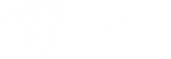 elytica logo final (white)-02.png