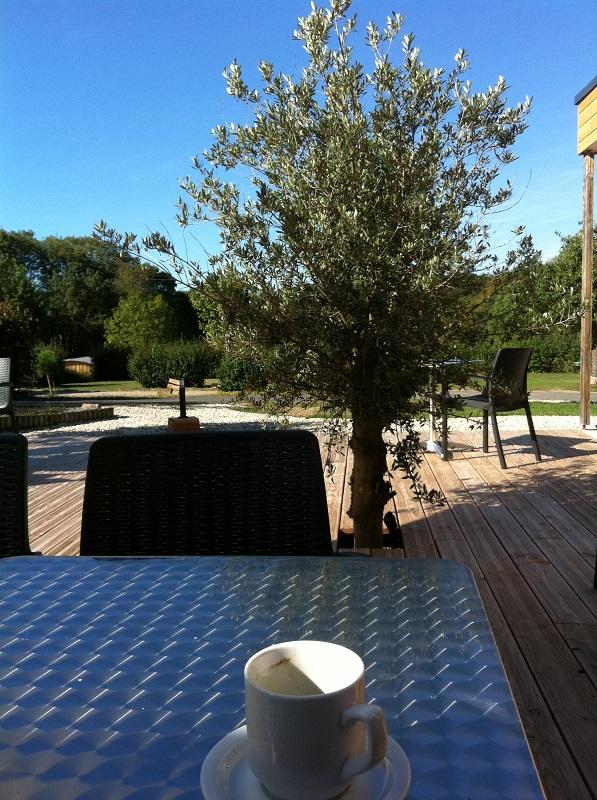 Restaurant_camping_La_Châtre_36