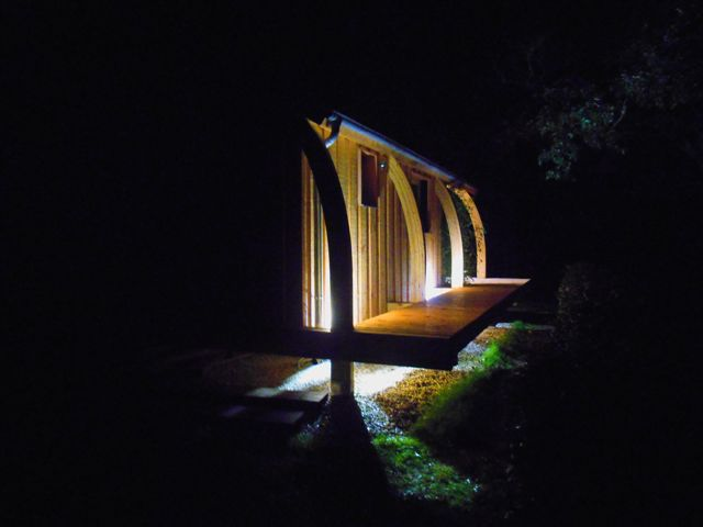 Cabanne-nuit-2.jpg