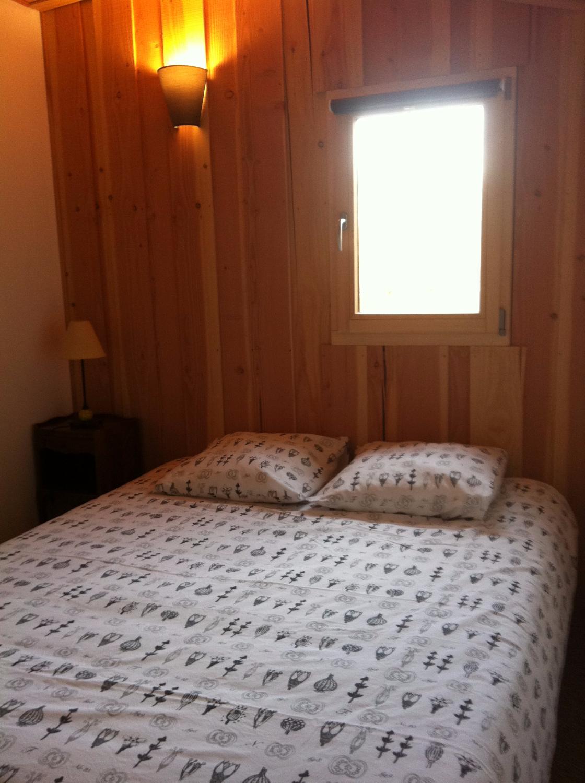 chambre-cabanes-36-La ChatreJPG