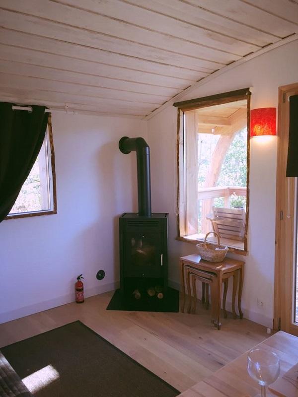 cabane_tout_confort_été_hiver-_Val_vert_36