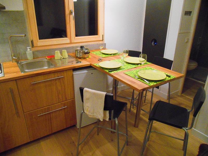 repas-cabane_à_louer_vacances_week-end