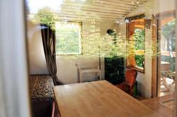camping_val_vert-cabane_S.Merveille