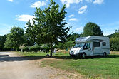 Emplacement Camping-car Val Vert 36.jpg