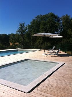 piscine_enfant_camping_4_étoiles_campagne.jpg