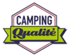 camping-qualite-98x80.png