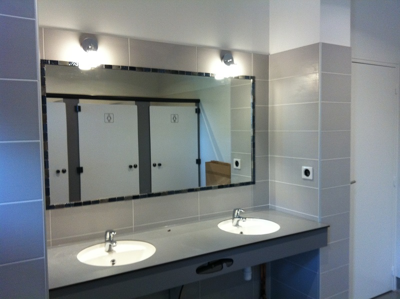 Toilettes_chauffées_camping_Val_Vert_36