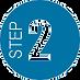 usmle-step-1-computer-icons-symbol-usmle