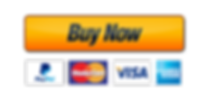 paypal-buy-now-button1.png