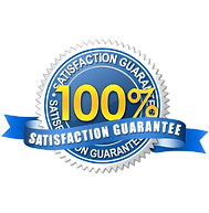 money-back-guarantee-11563072970xvuh6tw1
