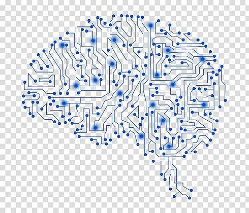 deep-learning-machine-learning-artificia
