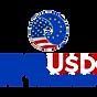 EURUSD-Logo.png