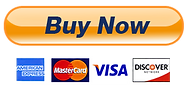 PayPal-Buy-Now.png