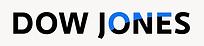 dow-jones-logo.png