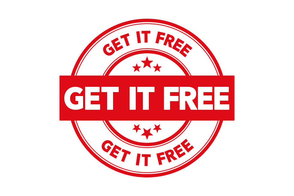 round-get-it-free-stamp-png.png