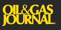 oilandjournal.png