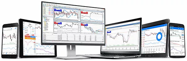metatrader-5-devices.webp