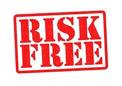 Risk-free-slots (1).jpg