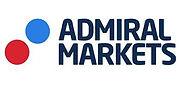 admiral-markets-logo-1.jpeg